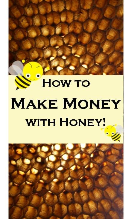 How to make money with Honey, Google Chrome extension honey, save money with honey!