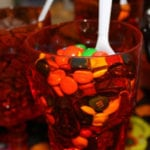 budget halloween party ideas