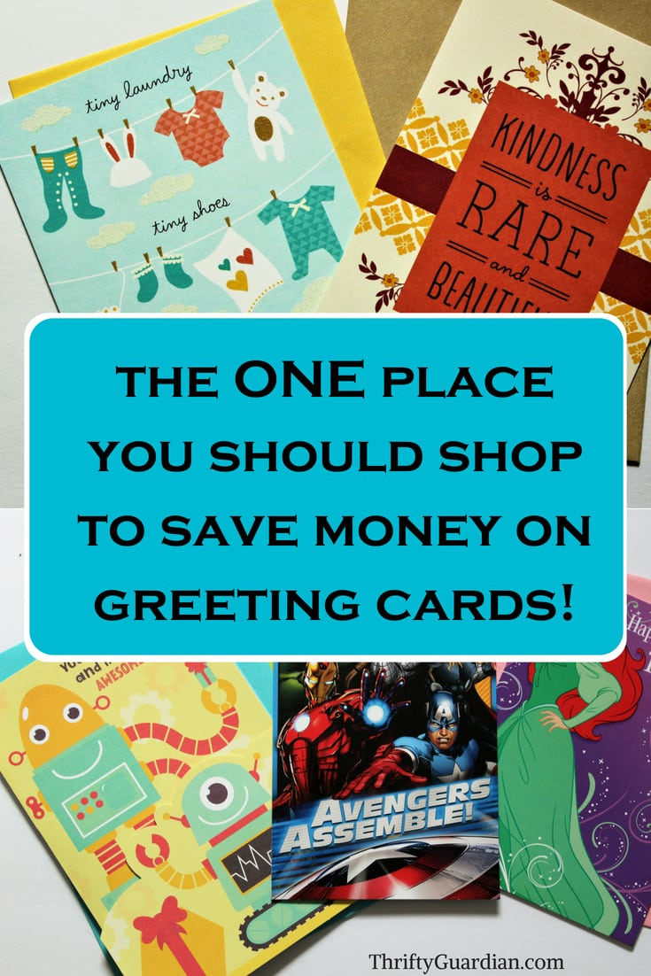 Dollar Tree is now carrying greeting cards and they are absolutely gorgeous but also affordable! Check out all the cards they have to offer today! Product review of Dollar Tree, greeting cards, birthday cards, dr seuss, halloween party, save money. #DollarTree #savemoney #thrifty #greetingcards #Hallmark